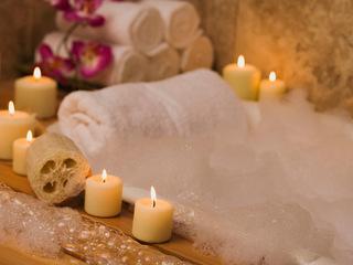 Душевая кабина или ванна — чему отдать предпочтение