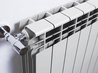 Чем отличаются алюминиевые и биметаллические радиаторы