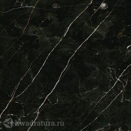 Керамогранит Axima Dakar черный 60х60 см
