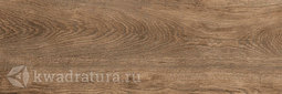 Керамогранит Grasaro Italian Wood GT-252 темно-коричневый 20x60
