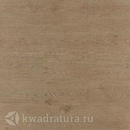 Кварц-виниловая планка DeArt Optim DA 5826