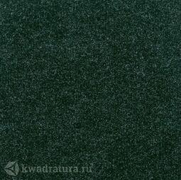 Ковровое офисное покрытие Синтелон Меридиан 1197
