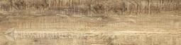 Керамогранит Березакерамика Дуб палевый 60х15 см