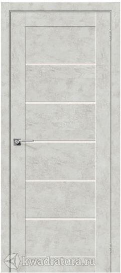 Двери межкомнатные бетон керамзитобетон сколько нужно