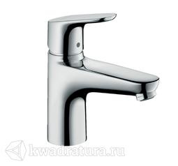 Смеситель для ванны Hansgrohe 31931000 Focus