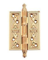 Дверная Петля Genesis A030-G 4262 S.GOLD