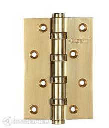 Дверная петля Archiе золото