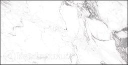 Керамогранит Сasaticeramica Carrara Smoke 120х60 см полированный