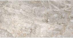 Керамогранит Сasaticeramica Brecia Silver 120х60 см полированный