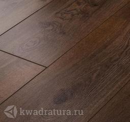 Ламинат Kastamonu Floorpan Black Дуб айвари 850