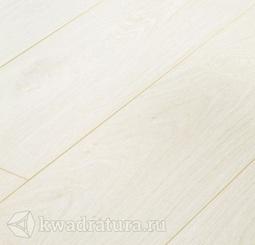 Ламинат Kastamonu Floorpan Black Дуб северный 052