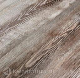 Ламинат Kastamonu Floorpan Red Сосна Фрейя