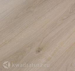 Ламинат Kastamonu Floorpan Red Дуб каньон светлый