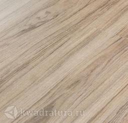 Ламинат Kastamonu Floorpan Red Дуб сенегал