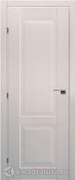 Межкомнатная дверь Краснодеревщик 6323 Дуб Беленый с патиной ДГ