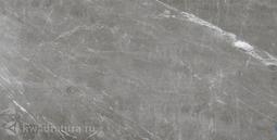 Керамогранит Laparet Patara Grigio серый 60x120 глянцевый