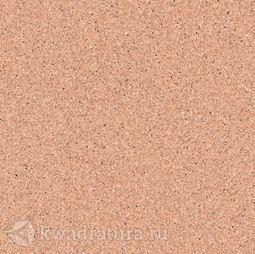 Линолеум Tarkett (IQ Monolit) Cmoni 925