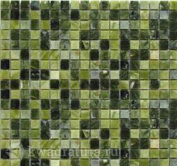 Мозаика каменная Bonaparte Sydney-15 30,5х30,5