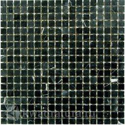 Мозаика каменная Bonaparte Persia 30,5x30,5