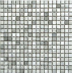 Мозаика каменная Bonaparte Dunes-15 30,5x30,5