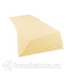 Подложка Solid листовая 2 мм