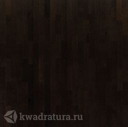 Паркетная доска Синтерос Europarquet Бук Шоколадный