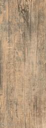 Керамогранит Lasselsberger Вестерн Вуд песочный 19.9x60.3 см