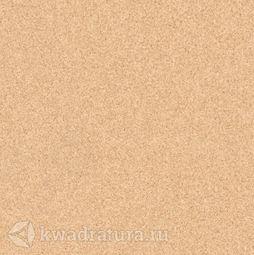 Линолеум Tarkett (Primo Plus) Cpri 304