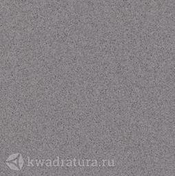 Линолеум Tarkett (Primo Plus) Cpri 314