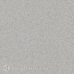Линолеум Tarkett (Primo Plus) Cpri 315