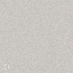 Линолеум Tarkett (Primo Plus) Cpri 316