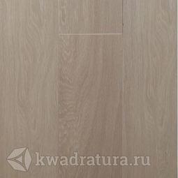 Ламинат Kastamonu Floorpan Black Дуб горный светлый 051