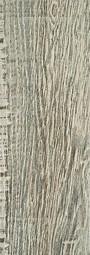Керамогранит Lasselsberger Вестерн Вуд серый 19.9x60.3 см
