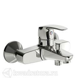 Смеситель для ванны и душа Oras Safira 1040U