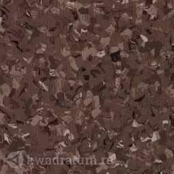 Линолеум Tarkett IQ Toro SC токопроводящий Brown 0575