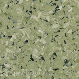 Линолеум Tarkett IQ Toro SC токопроводящий Green 0576