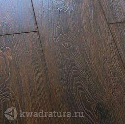 Ламинат Westerhof Step-by-step Дуб Гуденоу