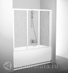 Шторка для ванн Ravak AVDP3-120