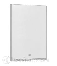 Зеркало Roca Aneto LED 60 с подсветкой и антизапотеванием