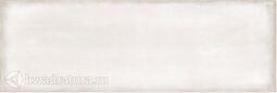 Настенная плитка Cersanit Majolica светло-бежевая 19,8х59,8 см